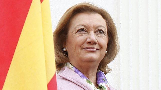 Rudi planta cara a la manipulación histórica del nacionalismo catalán