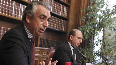 Hacienda crea una oficina para perseguir el fraude fiscal internacional - Oficina hacienda madrid ...