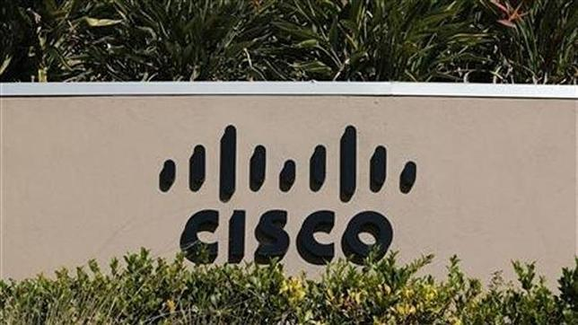 Cisco compra la �start-up� Meraki por 1.200 millones de d�lares