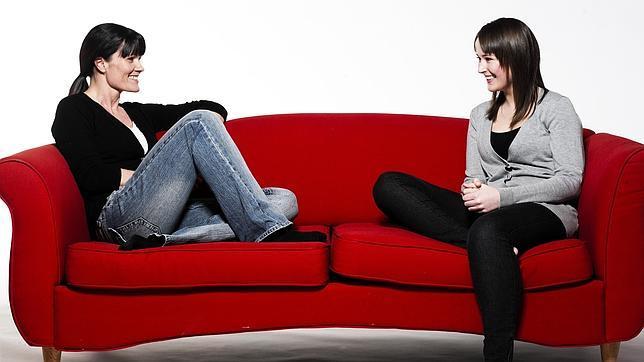 Cómo hablar de sexo con un adolescente, y que te escuche