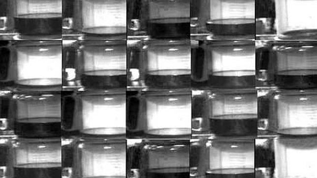 Sabas que gracias a la cafetera se invent la webcam?