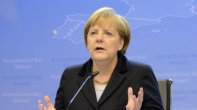 Las pensiones en Alemania subirán un 11% en los próximos 4 años ...