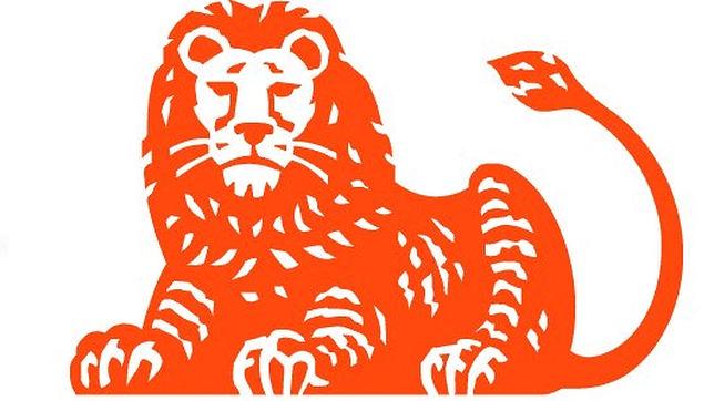 ING paga 1.125 millones a Holanda por las ayudas públicas recibidas