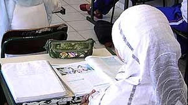 Las clases de religión islámica llegan oficialmente a las escuelas alemanas