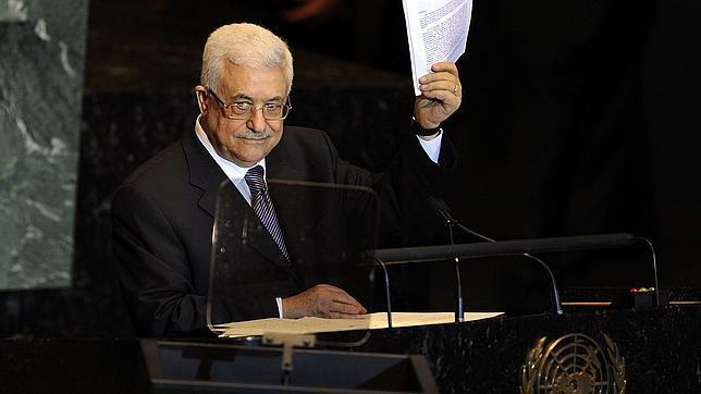 Israel responde a España que apoyar el reconocimiento de Palestina es «un error»
