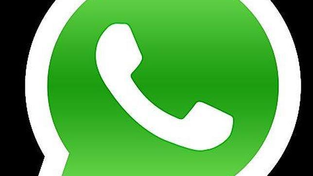 Alertan de un nuevo fallo en la seguridad de WhatsApp