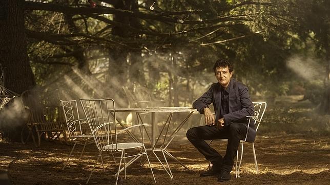 Manolo García: «Ahora toca actuar para públicos más reducidos»