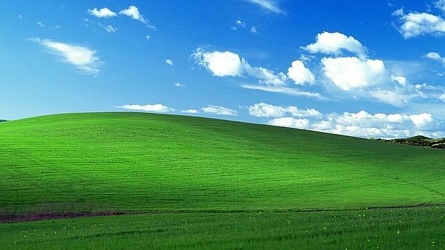 La muerte de Windows XP, el sistema operativo más longevo