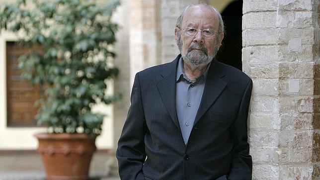 Reconoce Cervantes Caballero Jurado Que El Bonald «ha Del EXqtwwxPz