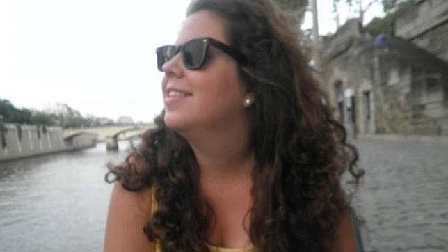 Muere María Teresa Alonso Vinateo, quinta víctima del Madrid Arena