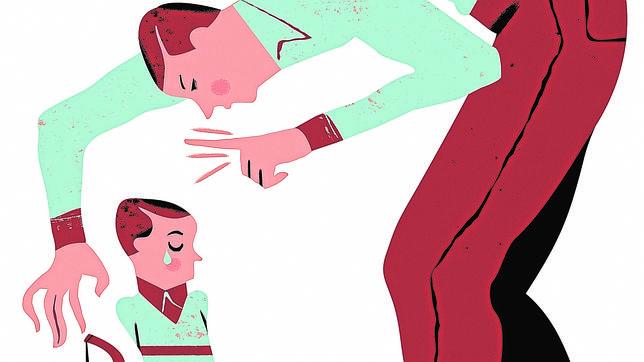 Worksheet. Los valores los inculcan los padres no la escuela  ABCes