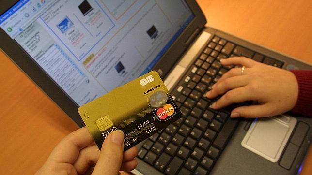 694cb7e48 Cinco consejos para comprar regalos por internet de forma segura ...