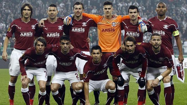 equipos de futbol de alicante: