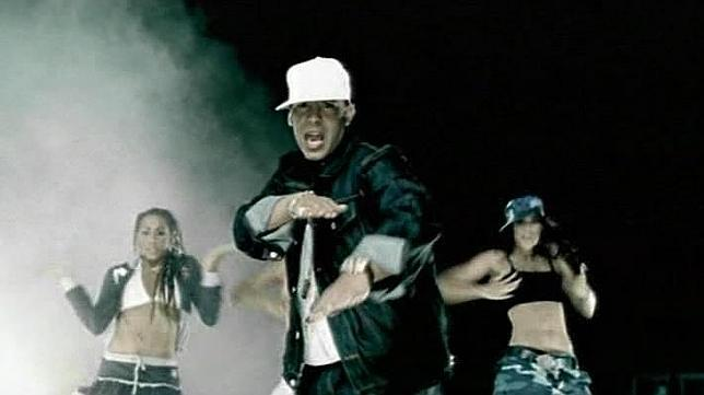 Cuba prohíbe el «reggaeton»