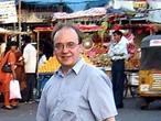Un investigador de Cambridge demuestra que los gitanos europeos provienen de los «intocables» de la India