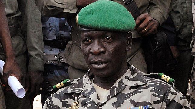 El golpe de estado en malí provoca dimisión