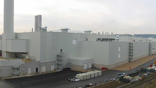 Volkswagen invertirá en Navarra 785 millones