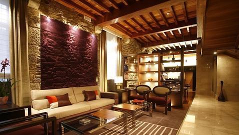 Los 10 mejores hoteles españoles de 2012 según los internautas ...