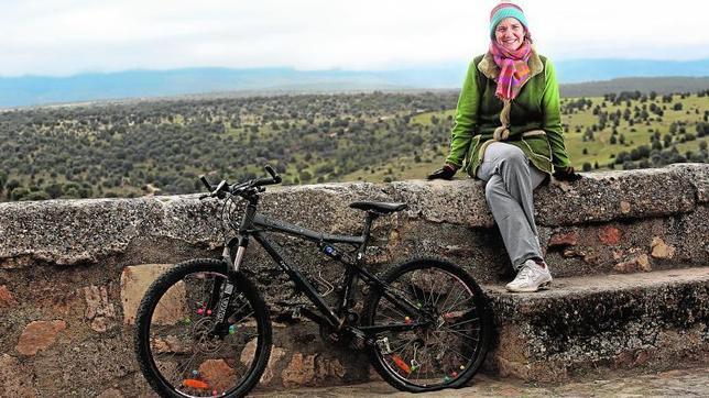 Paseo en bicicleta 02 - 1 8
