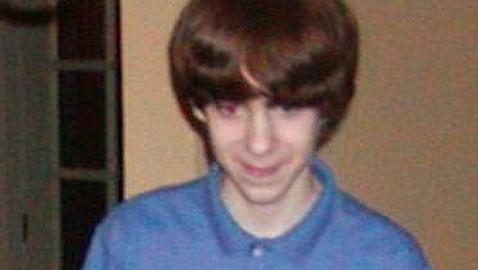 Adam Lanza, el perfil del asesino de Connecticut