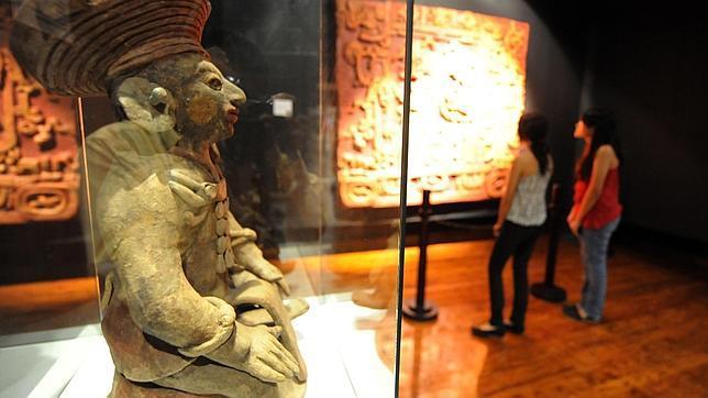 El verdadero enigma del fin del mundo maya