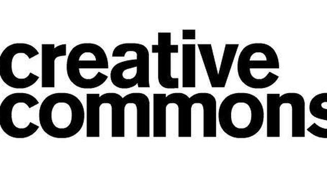 las licencias creative commons diez años estableciendo un nuevo