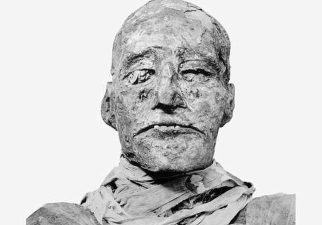 sobre la muerte de Ramses III Ramses-III--644x450