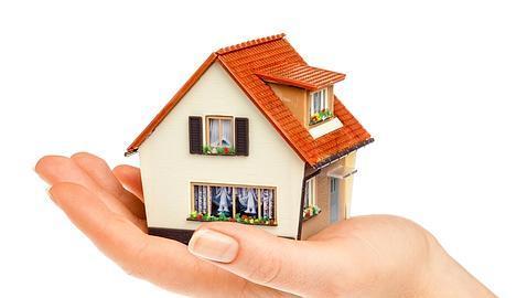 Cinco razones para comprar un piso antes de fin de a o - Antes de comprar un piso ...