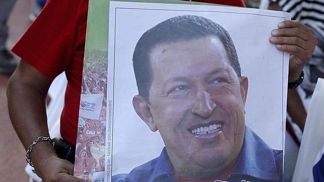 La oposición insiste en convocar elecciones si Chávez no toma posesión el 10 de enero