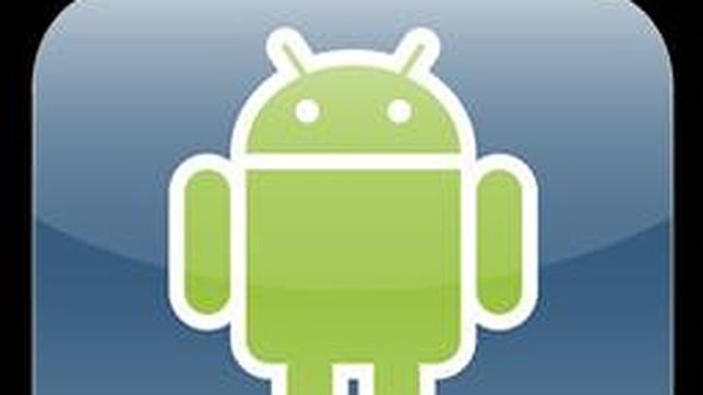 El 99% de los virus para móviles se han dirigido a Android en 2012