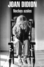 DIDION PDF JOAN NOCHES AZULES