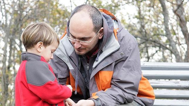 Las terribles consecuencias del «efecto pigmalión» sobre los hijos