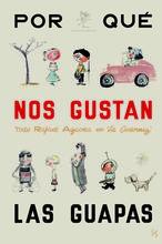 Los diez mejores libros de 2012