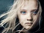 Las diez mejores películas de 2012