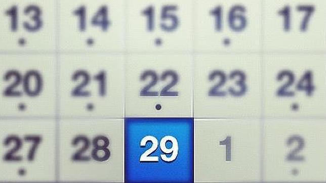 Cinco curiosidades sobre el mes de febrero