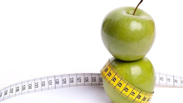 Las dietas más populares de 2012, según Google