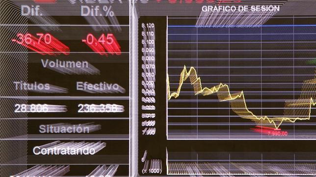 Preguntas y respuestas sobre el futuro económico de España en 2013