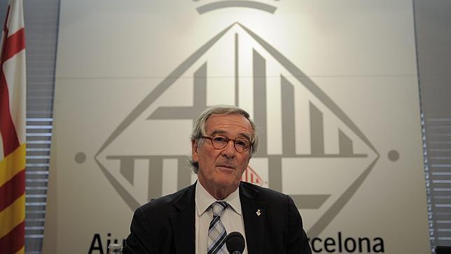 Alcaldes con sueldos por encima de los 70.000 euros