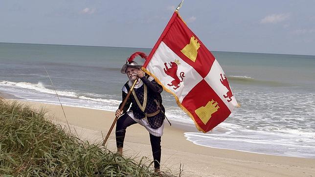 Conquista de USA sin derramamiento de sangre Ponce-leon--644x362