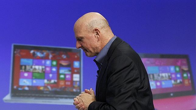 Microsoft se queja del bloqueo de Youtube en los móviles con Windows Phone