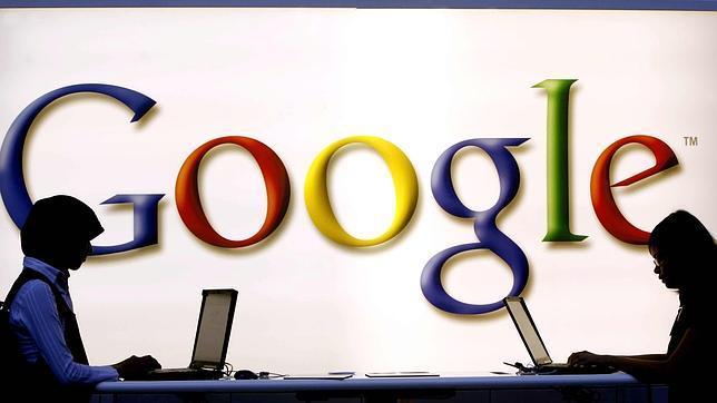 Las artimañas de Google para conseguir usuarios en su red social