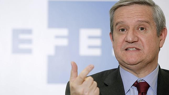 Correos invertirá 500 millones de euros en cinco años para ser más competitiva