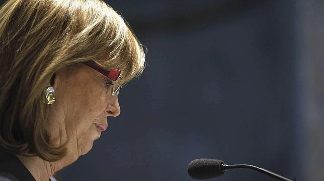 La Justicia catalana obliga a la Generalitat a dar enseñanza bilingüe a seis niños
