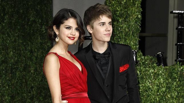 Justin Bieber y Selena Gomez fracasan en su intento de reconciliación