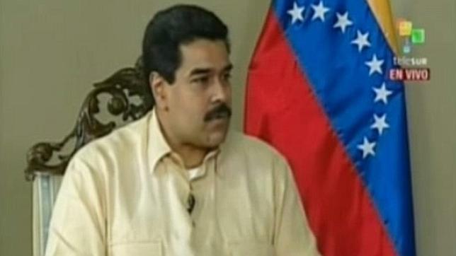 El régimen venezolano dice que Chávez será presidente en funciones aunque no jure su cargo el jueves