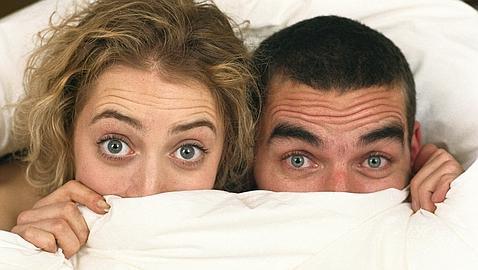 Verdades y mentiras de una infidelidad