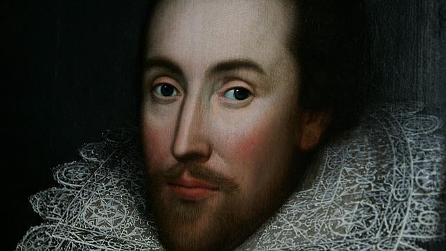 ¿Resuelto el enigma de la dama negra de Shakespeare?