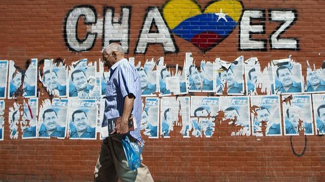Los académicos venezolanos advierten: «El aplazamiento que quiere el chavismo es inconstitucional»