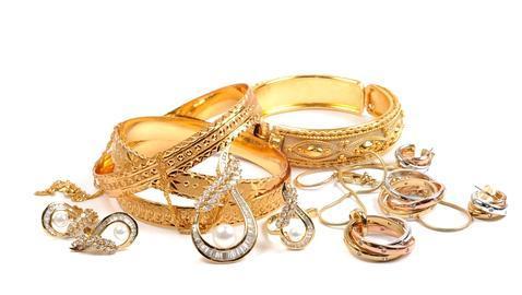 625384f7f015 Todo lo que debes saber si quieres vender tus joyas de oro