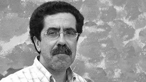 El alicantino Mariano Sánchez gana el Premio de Novela Negra de l'Hospitalet